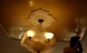 Pintores en Mejorada del Campo – Aplicar Cera Gel sobre Estuco Veneciano