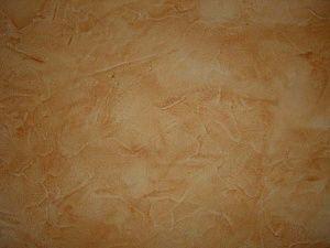 Estilo Rustico - Brisa del Tiempo color marron