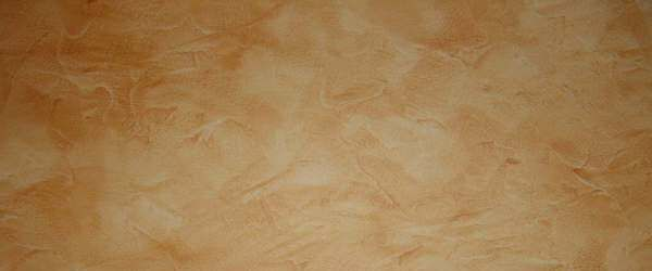 Pintura Efecto Rustico Color Marron