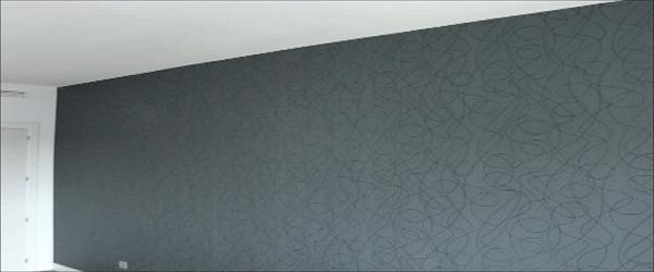 Papel estilo geometrico