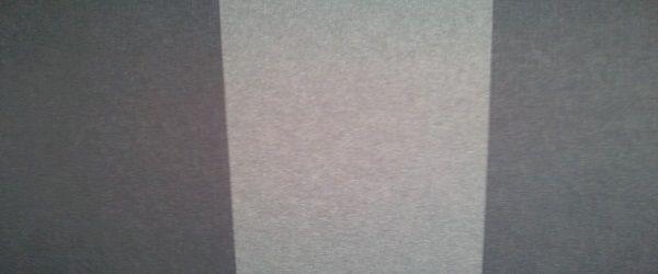 Papel pintado a rayas