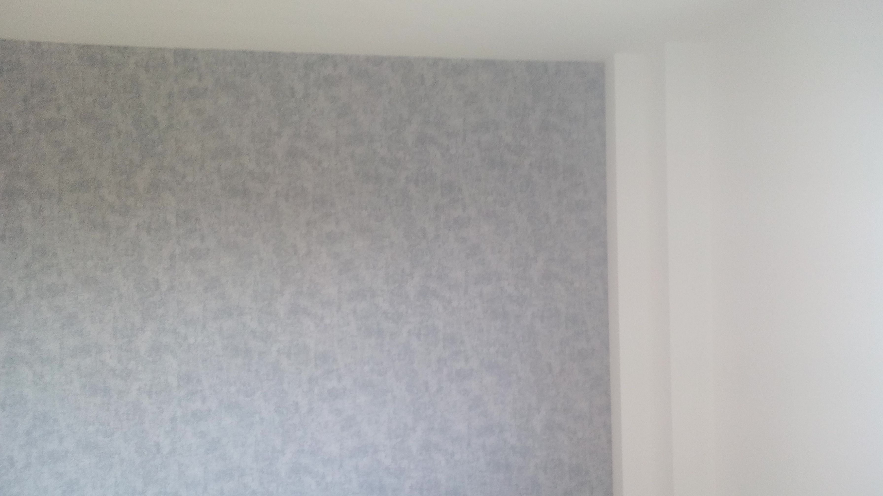 Pinturas urbano pintores en madrid pintor en madrid pintores madrid pintor madrid - Papel pintado gris ...