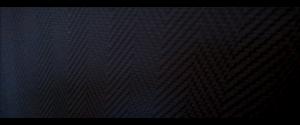 Papel Pintado imtitacion a texturglas