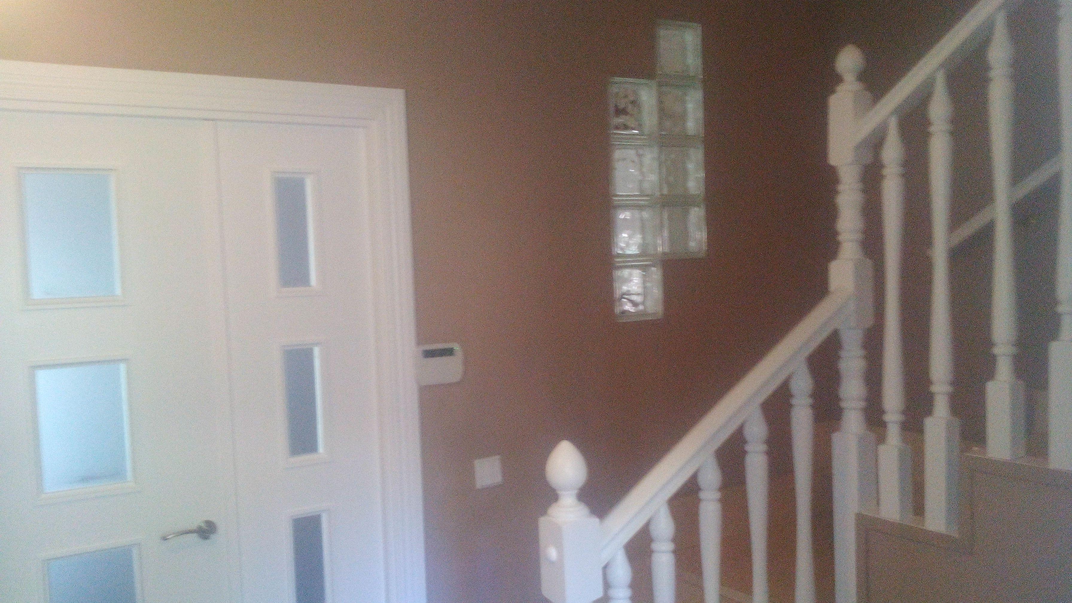 Precio lacar puertas blanco trendy puerta maciza lacada for Cuanto vale una puerta