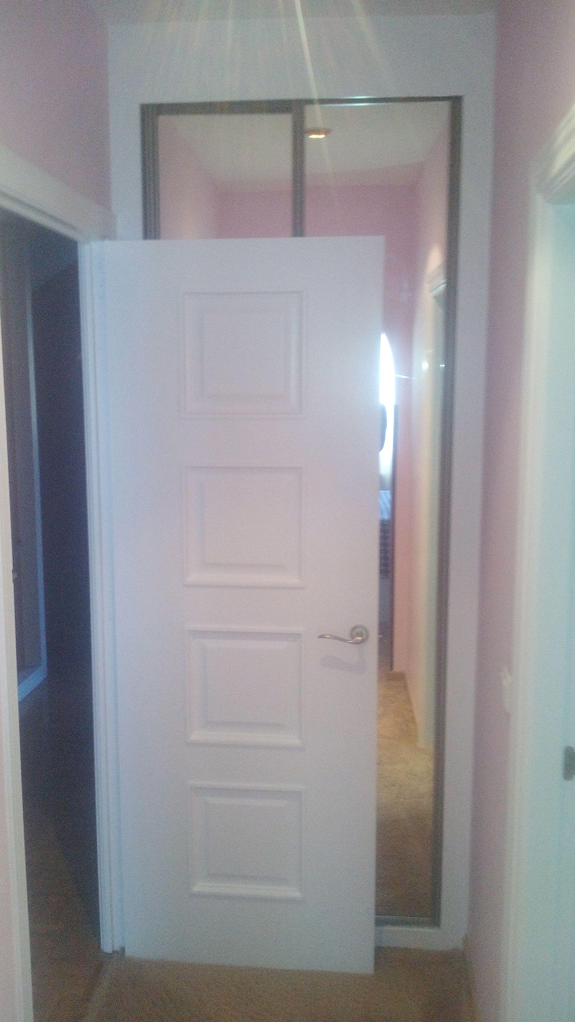 Como lacar una puerta en blanco great puertas lacadas en blanco es tendencia with como lacar Lacar puertas en blanco