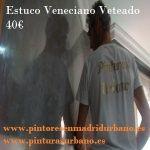 Oferta Estuco Veneciano Veteado (3)