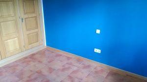 Esmalte al Agua Monto Color Azul (1)