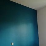 Esmalte al Agua Monto Color Azul (4)