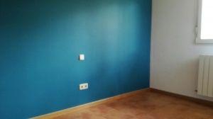 Esmalte al Agua Monto Color Azul (5)