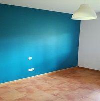 Icono Esmalte al Agua Color Azul