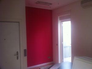 Esmalte Pymacril Color Rosa Frambuesa (19)