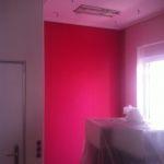 Esmalte Pymacril Color Rosa Frambuesa (5)