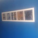 Esmalte Pymacril Color Azul (5)