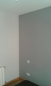 Esmalte Pymacril Color Gris Claro y medio (17)