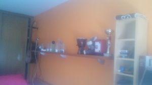 Esmalte Pymacril Color Naranja (2)