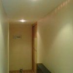 Esmalte color marron grisacio en salon de vicalvaro (12)