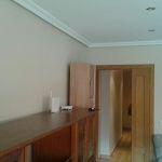 Esmalte color marron grisacio en salon de vicalvaro (15)