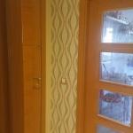 Papel Pintado con Formas Geometricas (5)