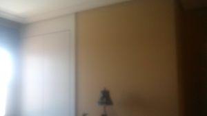 Plastico Liso Sideral con Veloglas color marron (12)