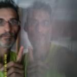 Reflrjos sobre Estuco Veneciano color Gris 24