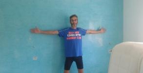 Estuco Veteado Turquesa (4)