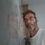 Estuco Mitiko Veteado Natural (1)