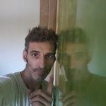 Estuco Veneciano Veteado color verde (1)
