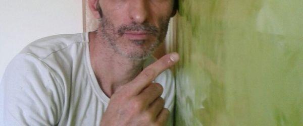 Estuco Veneciano Veteado color verde (20)