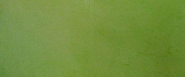 Estuco Veneciano Veteado color verde (3)
