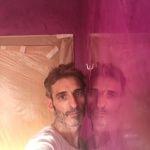 Estuco Veneciano con cera Terminado (14)