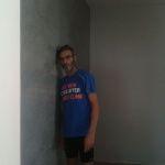 Estuco Veteado Gris con Cera Kepi (2)