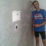 Estuco Veteado Gris con Cera Kepi (7)