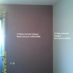 Esmalte Valacryl Gris Claro y Malva Grisacio 16