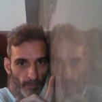 Reflejos sobre estuco veneciano gris (14)