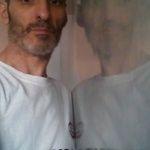 Reflejos sobre estuco veneciano gris (15)