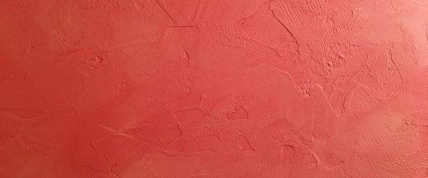 Brisa del tiempo Rustico color Rosa (10)