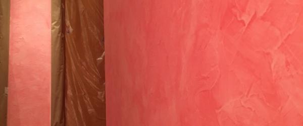 Brisa del tiempo Rustico color Rosa (13)
