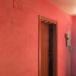 Brisa del tiempo Rustico color Rosa (15)