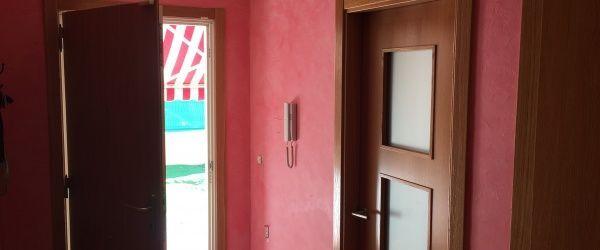 Brisa del tiempo Rustico color Rosa (16)