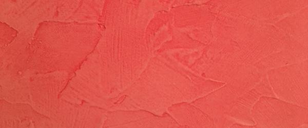 Brisa del tiempo Rustico color Rosa (19)