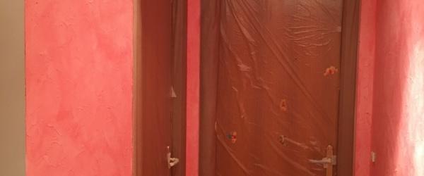 Brisa del tiempo Rustico color Rosa (2)