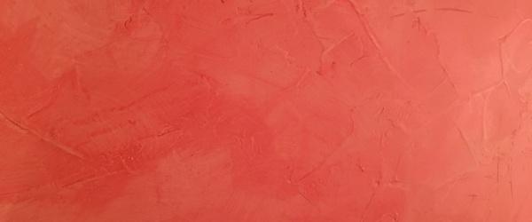 Brisa del tiempo Rustico color Rosa (8)