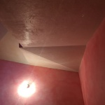 Colocación de Veloglas Visto sin Pintura (1)