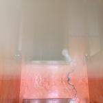 Estuco Mineral Blanco en Techo Aseo (8)