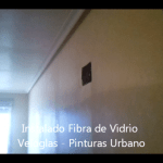 Instalar Veloglas Regarsa - Pinturas Urbano 11
