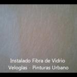 Instalar Veloglas Regarsa - Pinturas Urbano 3
