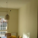 Salón en Esmalte Pymacril Color Beige (3)
