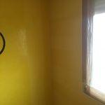 Estuco Amarillo a Lineas con 1 de cera - Dia (12)
