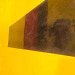 Estuco Veneciano Original a rayas amarillas y negras Borussia Dortmund (68)