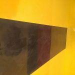 Estuco Veneciano Original a rayas amarillas y negras Borussia Dortmund (7)